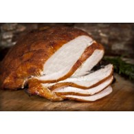 Christmas Boneless Turkey Breast from 1.0 to 5.0 kilos