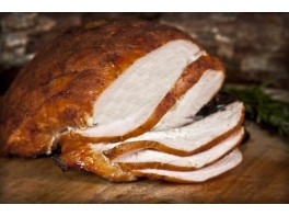 Christmas Boneless Turkey Breast from 1.5kg to 5.0 kkg