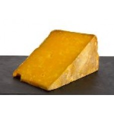 Cheeses (7)