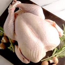 Barn Reared White Turkey weight range 4 to 7 kilos  at  £13.99per kilo