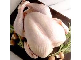 Barn Reared White Turkey weight range 4 to 7 kilos  at  £13.99per kilo