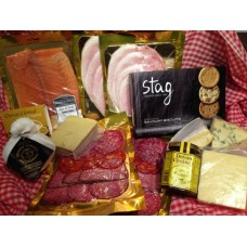 Christmas Deli Box 2 £59.00