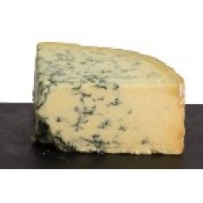 The Finest Colston Basset Stilton