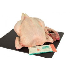 Free Range Cracknell Chicken from Langport Somerset £9.25 per kilo
